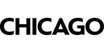 Chicagomag.jpg?ixlib=rb 1.1