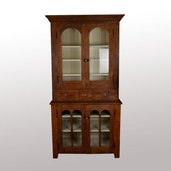 Collectibles, Traditional Furnishings, Books & More