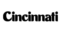 Cincinnatimagazine.jpg?ixlib=rb 1.1