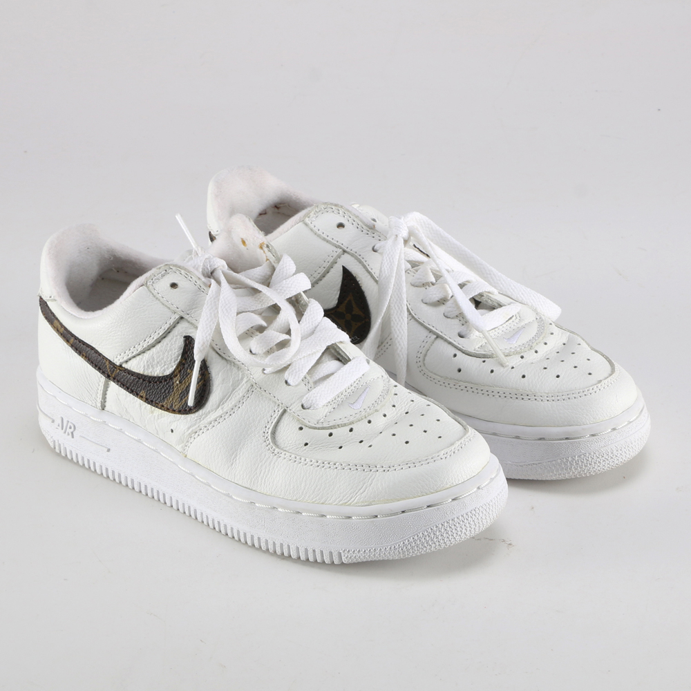 nike air force 1 lv