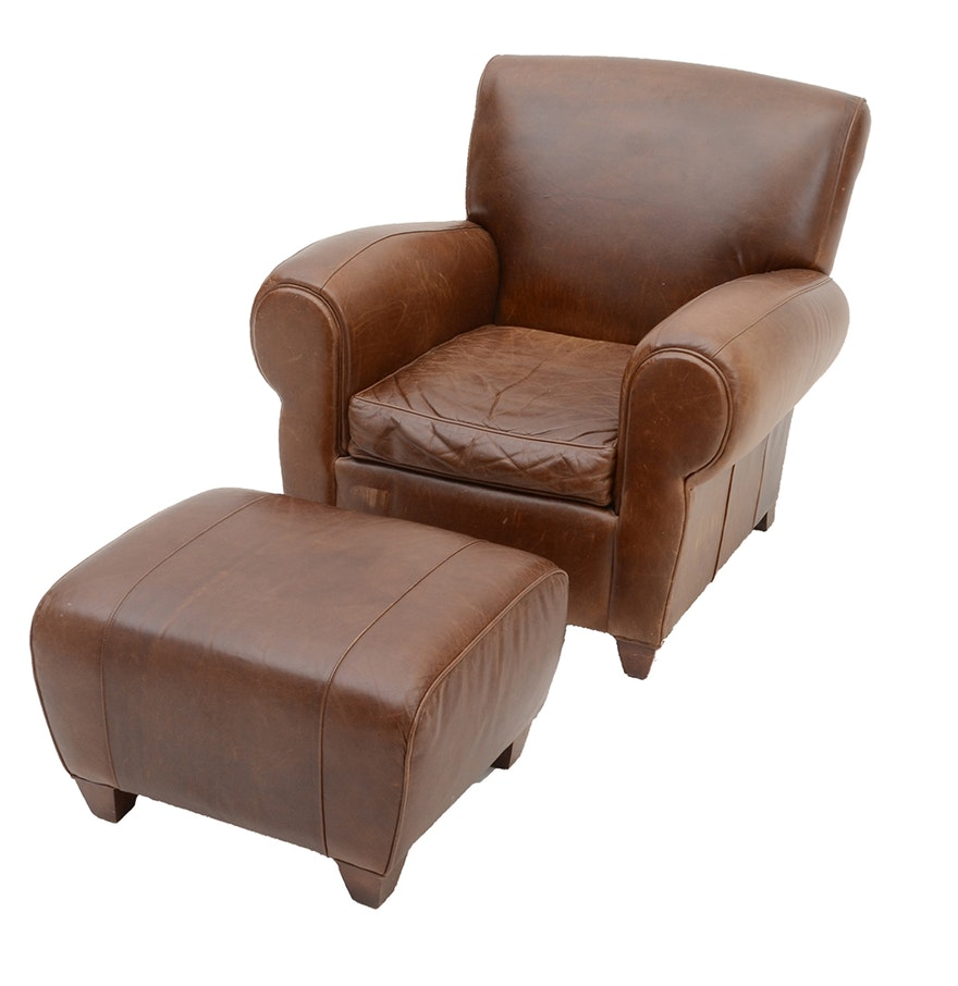 Mitchell Gold Furniture Sale
