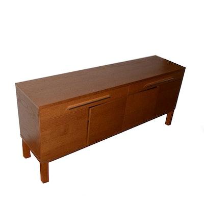 art furnishings d cor more 16bal062 ebth. Black Bedroom Furniture Sets. Home Design Ideas