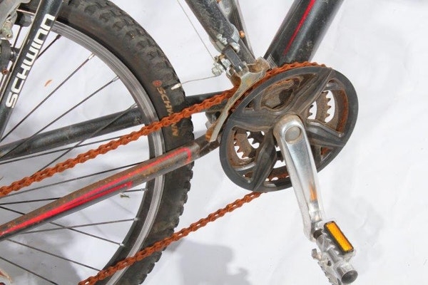100+ Schwinn Ranger 24 Inch Bike – yasminroohi