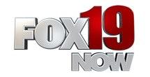 Fox19.jpg?ixlib=rb 1.1
