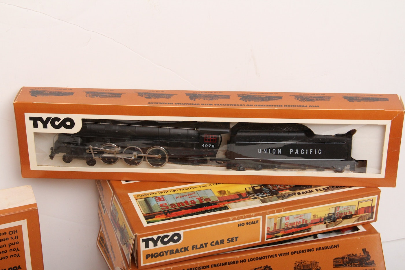 Vintage Tyco Train - Porn Celeb Videos-5860