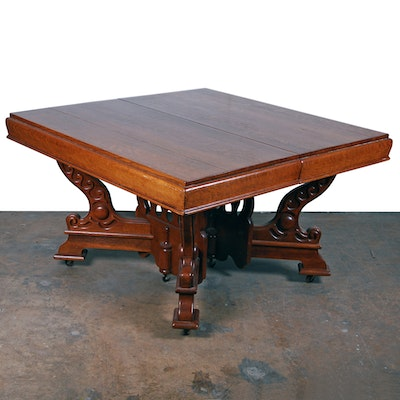 Online Furniture Auctions Vintage Furniture Auction Antique Furniture In Art Housewares