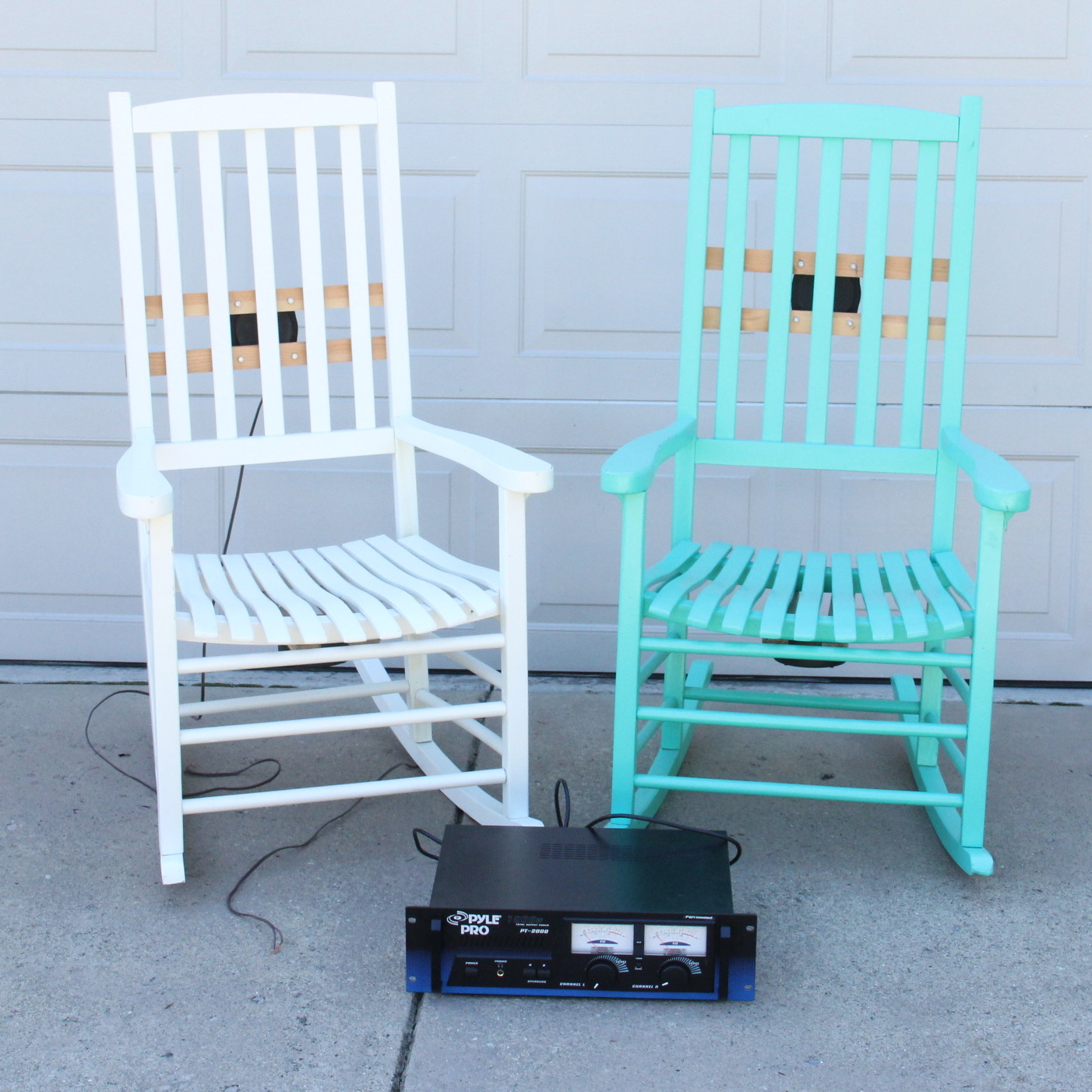 therapeutic rocking chairs. rocking chair s therapeutic tranducers chairs u