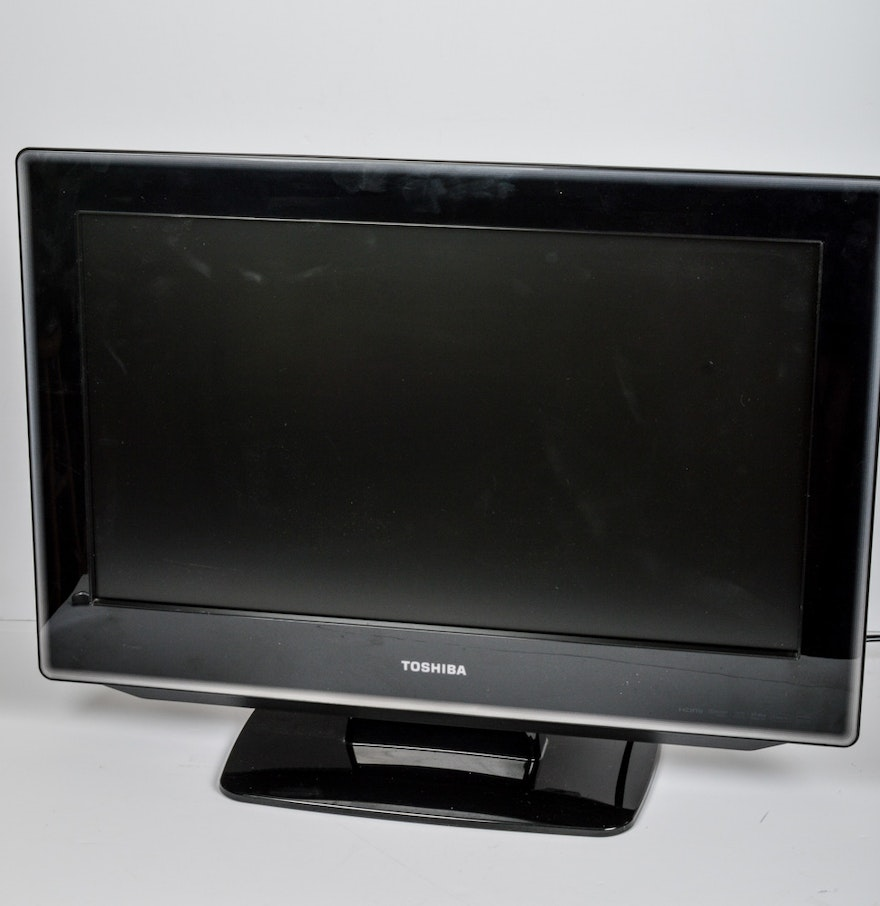 how to play dvd on toshiba tv