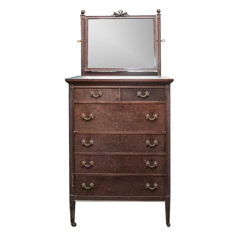 Vintage Paine Furniture Co.