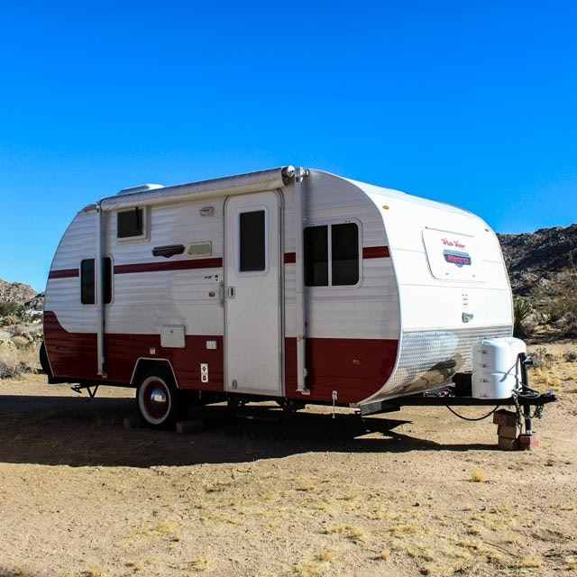 rv auctions motorhome auctions used campers for sale ebth. Black Bedroom Furniture Sets. Home Design Ideas