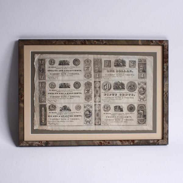 Art, Furnishings, Décor & More