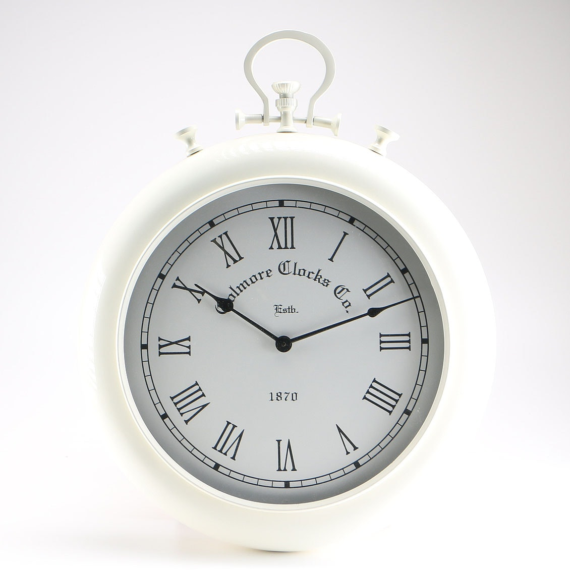 colmore clocks co pocket watch wall clock