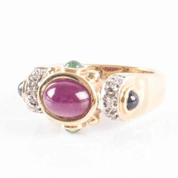 Jewelry, Furnishings, Fashion & More