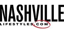 Nashvillelife.jpg?ixlib=rb 1.1