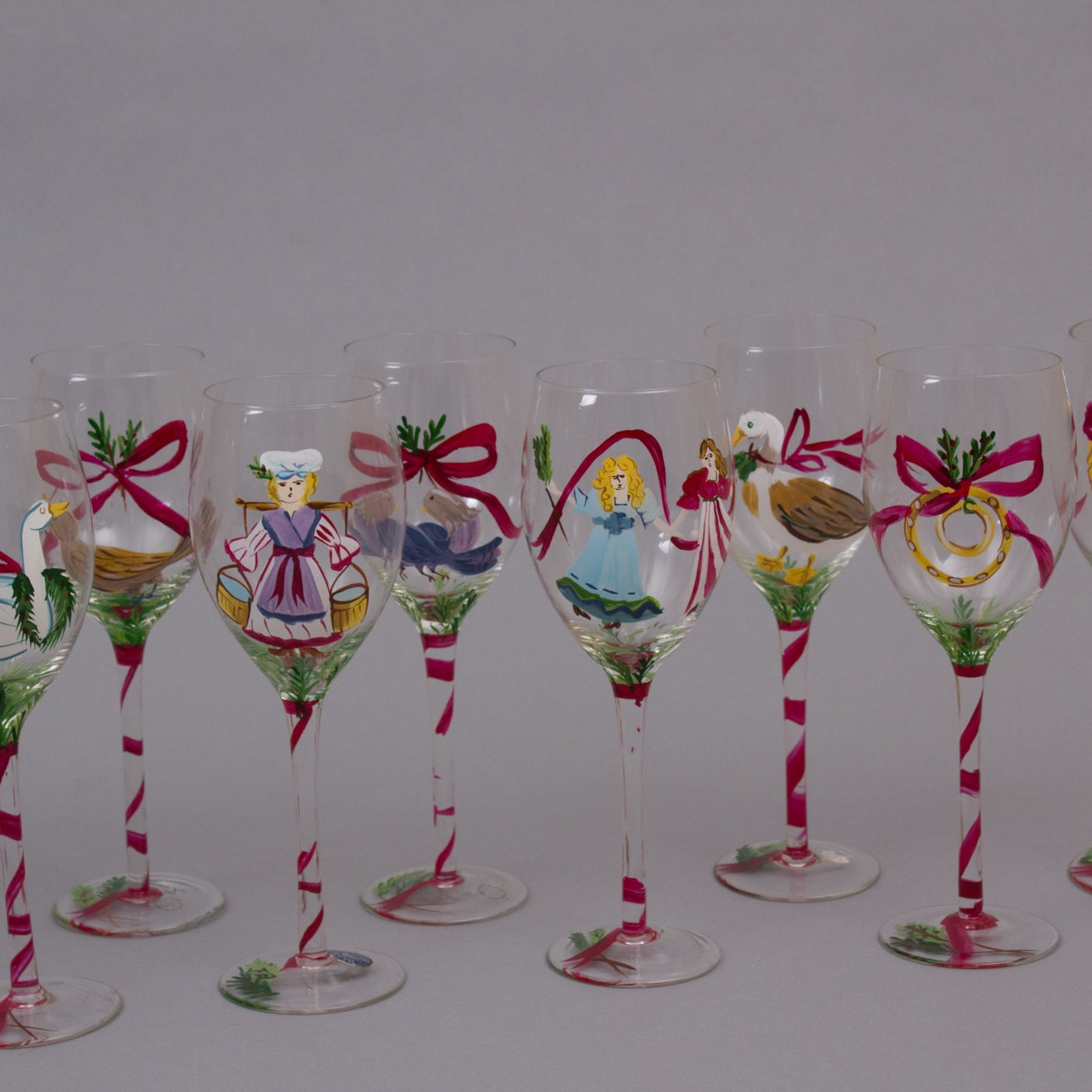 Find great deals on eBay for block basics wine glass. Shop with confidence.