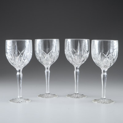 Marquis by Waterford 'Brookside' Wine Glass Set