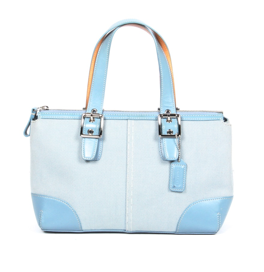 You searched for: blue and white purse! Etsy is the home to thousands of handmade, vintage, and one-of-a-kind products and gifts related to your search. No matter what you're looking for or where you are in the world, our global marketplace of sellers can help you .
