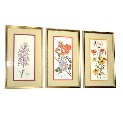 Online Art Auctions   Fine Art Auctions   Estate Art Sale in Art ...
