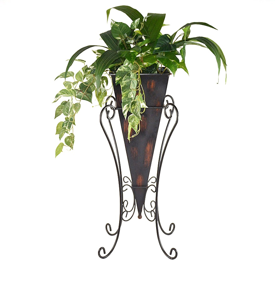 Plant Stands Bed Bath Beyond