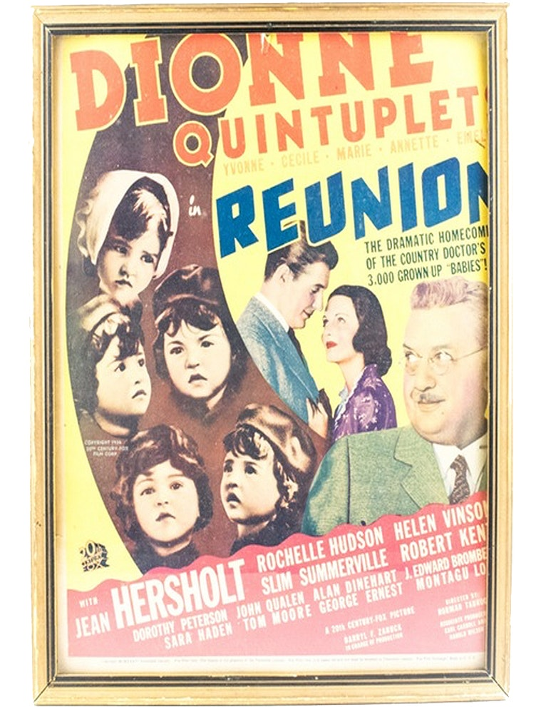 The Original Collectors Series: Cincinnati, OH