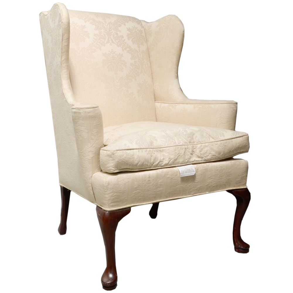 Hickory Chair Co.