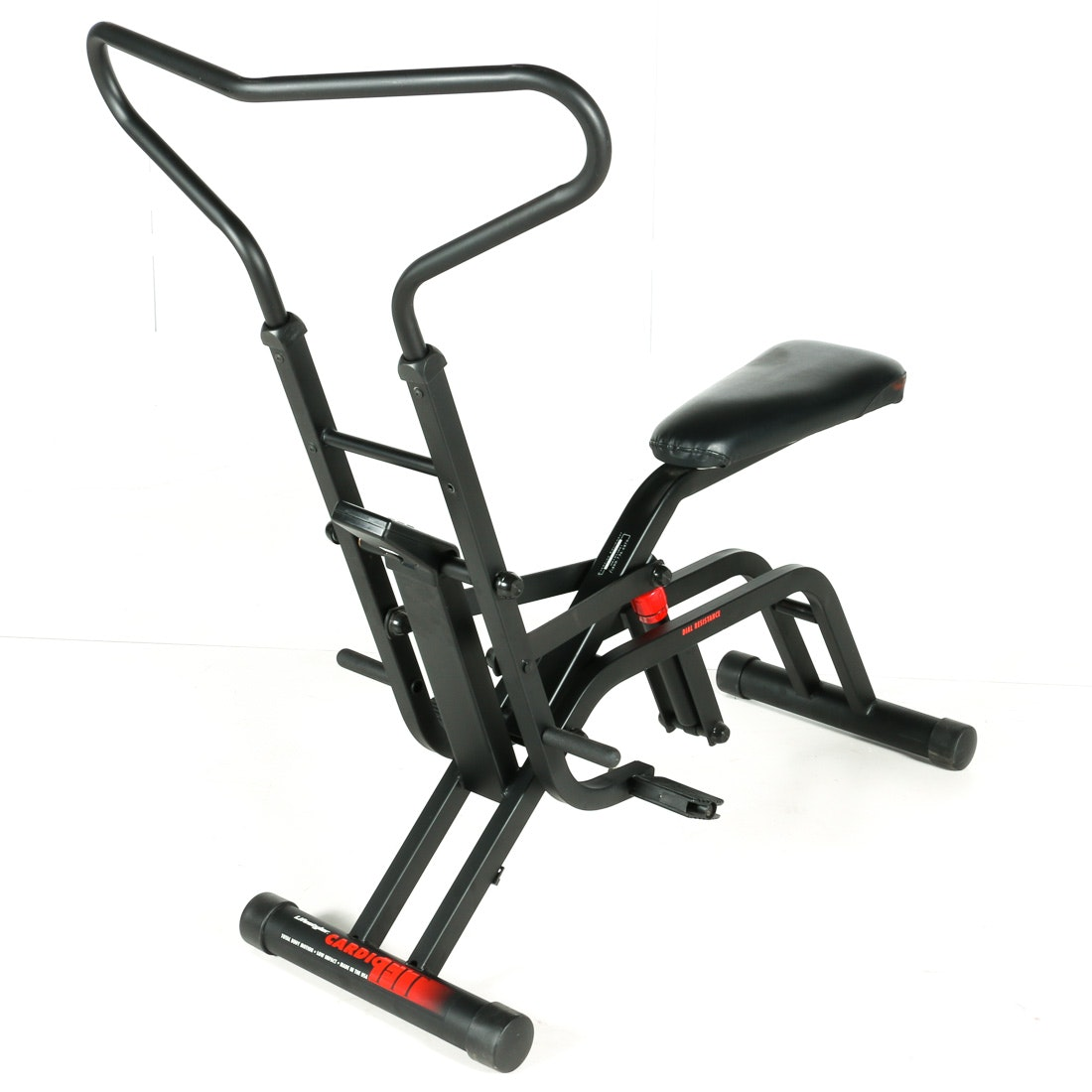 lifestyler cardio fit machine sale