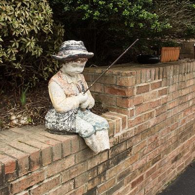 Fine Art Sculptures Auction Modern Sculptures For Sale