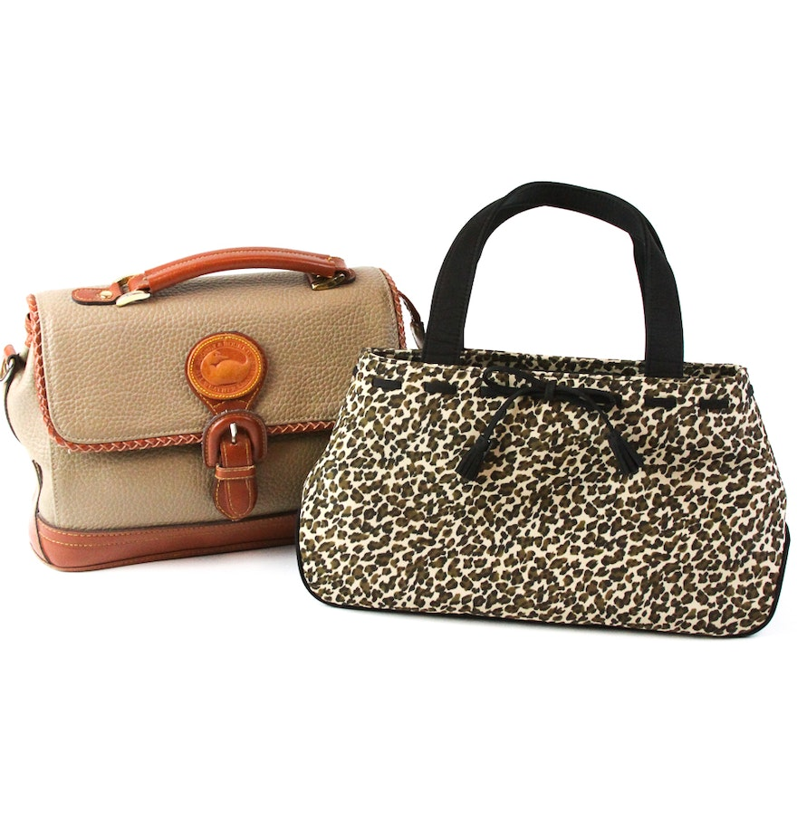 4c45659f61d Find great deals on eBay for Vintage Coach in Women's Clothing, Handbags  and Purses. Shop with confidence. Find great deals on eBay for Original  Coach ...