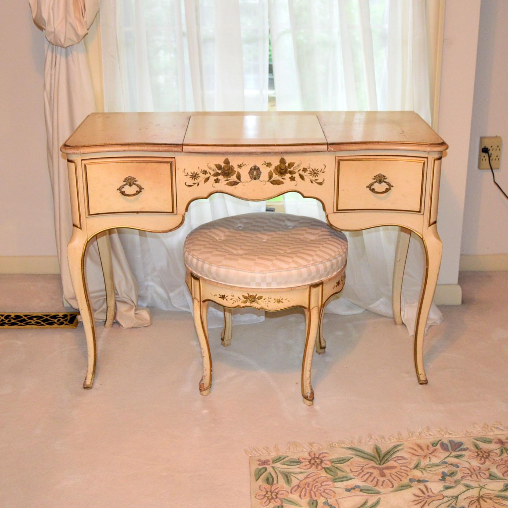 Dixon Powdermaker Furniture Furniture Designs