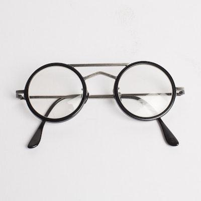 Vintage Designer Sunglasses Designer Sunglasses Auction ...
