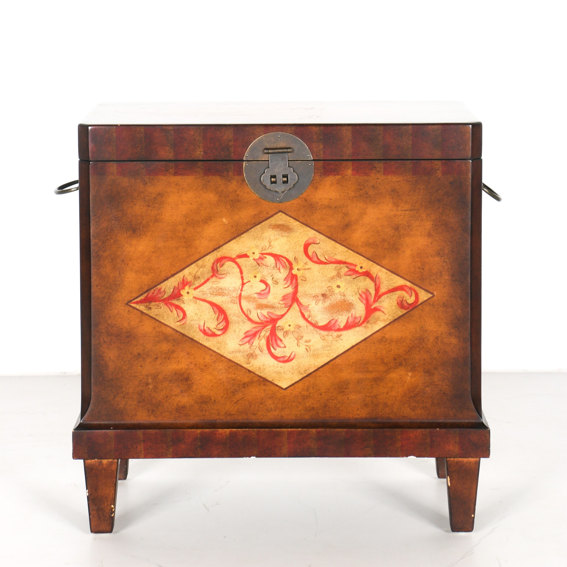 Furniture Auctions Online Antique Furniture Auctions In