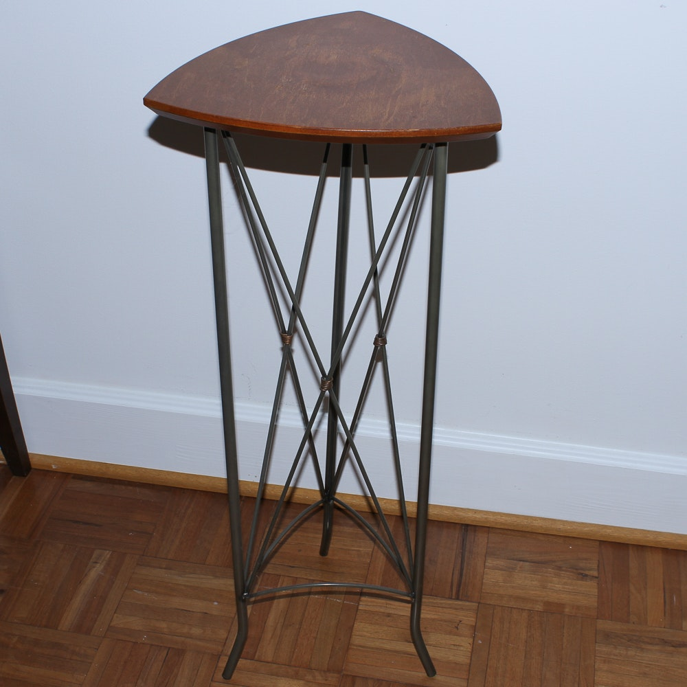 Sitcom Furniture Modern Accent Table ...