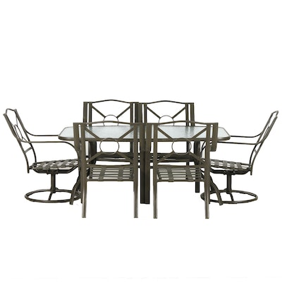 1646673 Mid 20th Century Ficks Reed Rattan Dining Table And Chairs besides Outdoor Furniture further Table Clipart Black And White Turkey Black And White Turkey Black And White Thanksgiving Turkey 3 School Table Clipart Black And White as well 134474738849876228 further Lloyd Loom Dining Room Chair. on rattan dining furniture