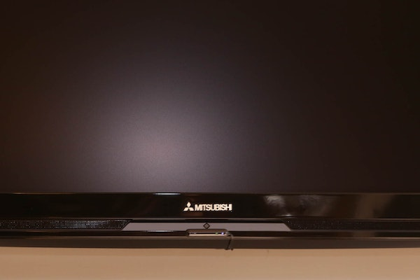 Mitsubishi hdtv pictures to pin on pinterest pinsdaddy mitsubishi fandeluxe Image collections