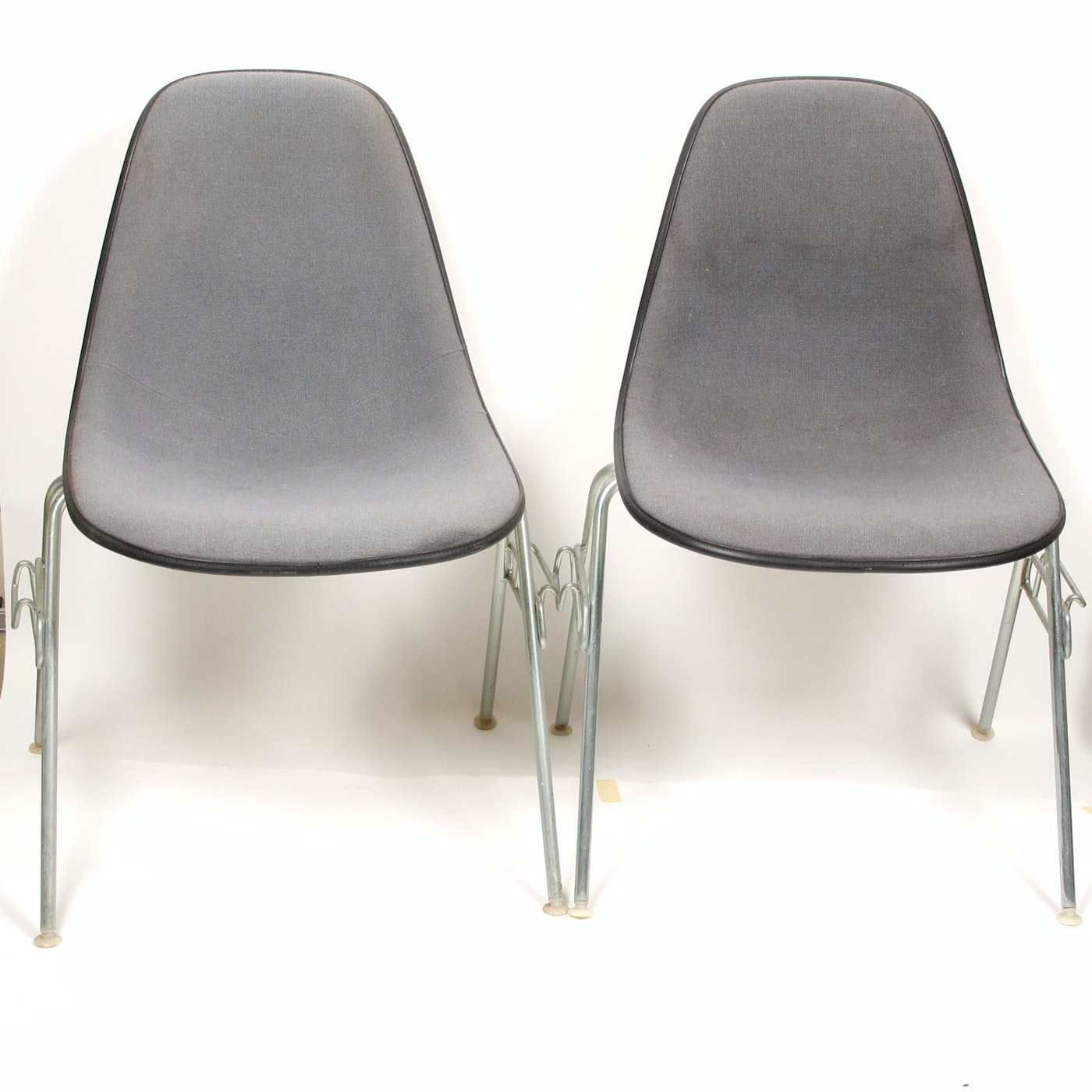 Mg Ixlib Rb Fit Max Crop Eames House Sell Vintage Furniture