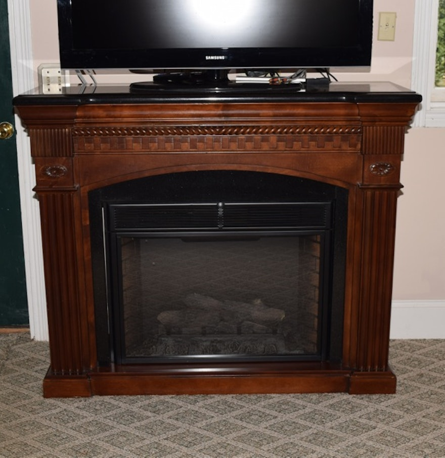 Tremendous Twin Star Electric Fireplace Heater Cauri Us Download Free Architecture Designs Photstoregrimeyleaguecom