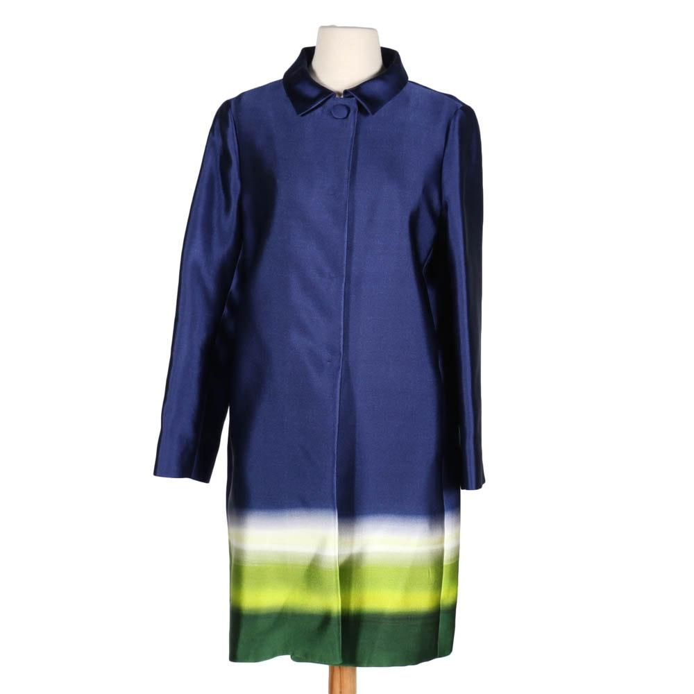 Prada Women's Coat