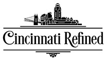 Cincyrefined.jpg?ixlib=rb 1.1