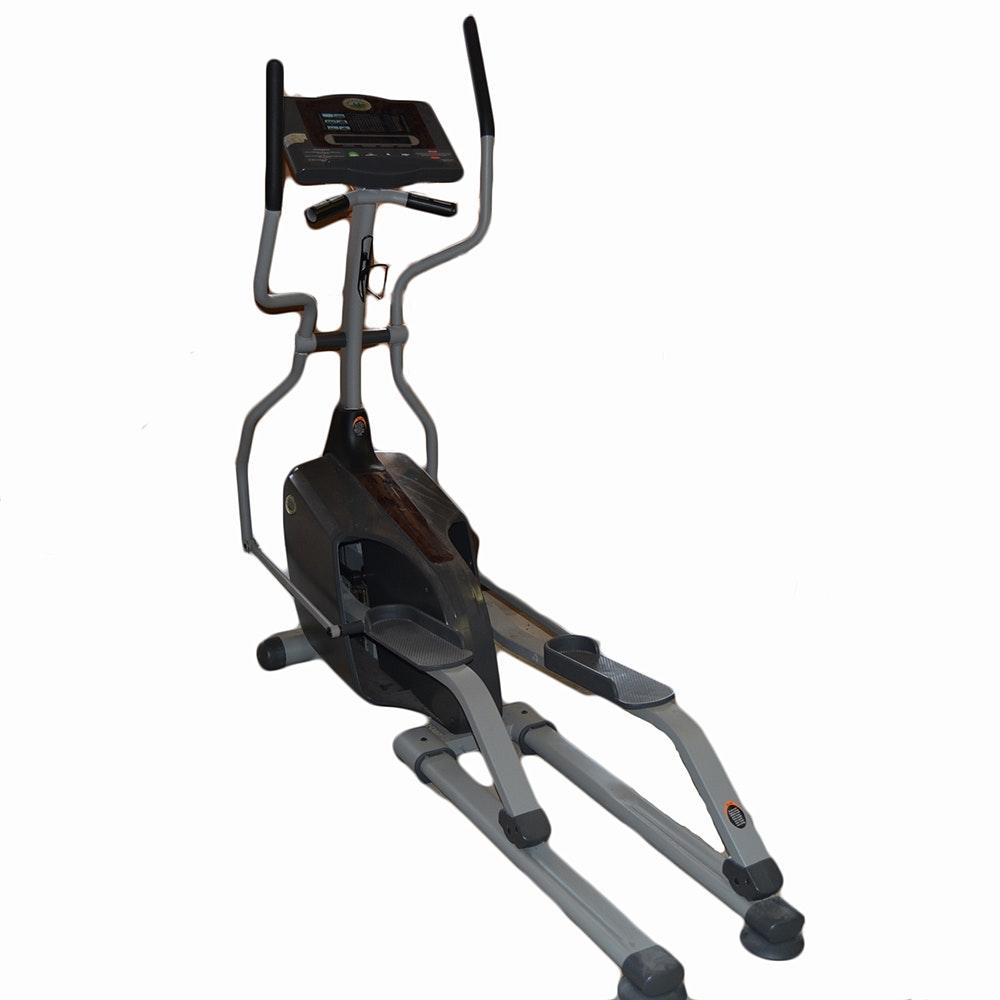 Horizon Fitness Stair Stepper ...