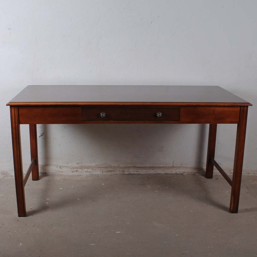 Kimball Hospitality Furniture For Sale