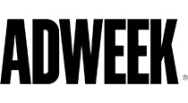 Adweek.jpg?ixlib=rb 1.1