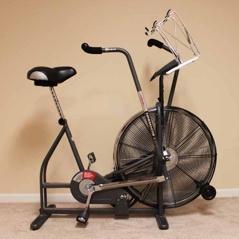 Proform XP 185 U Exercise Bicycle : EBTH