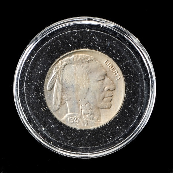 Collectibles, Coins, Currency & More