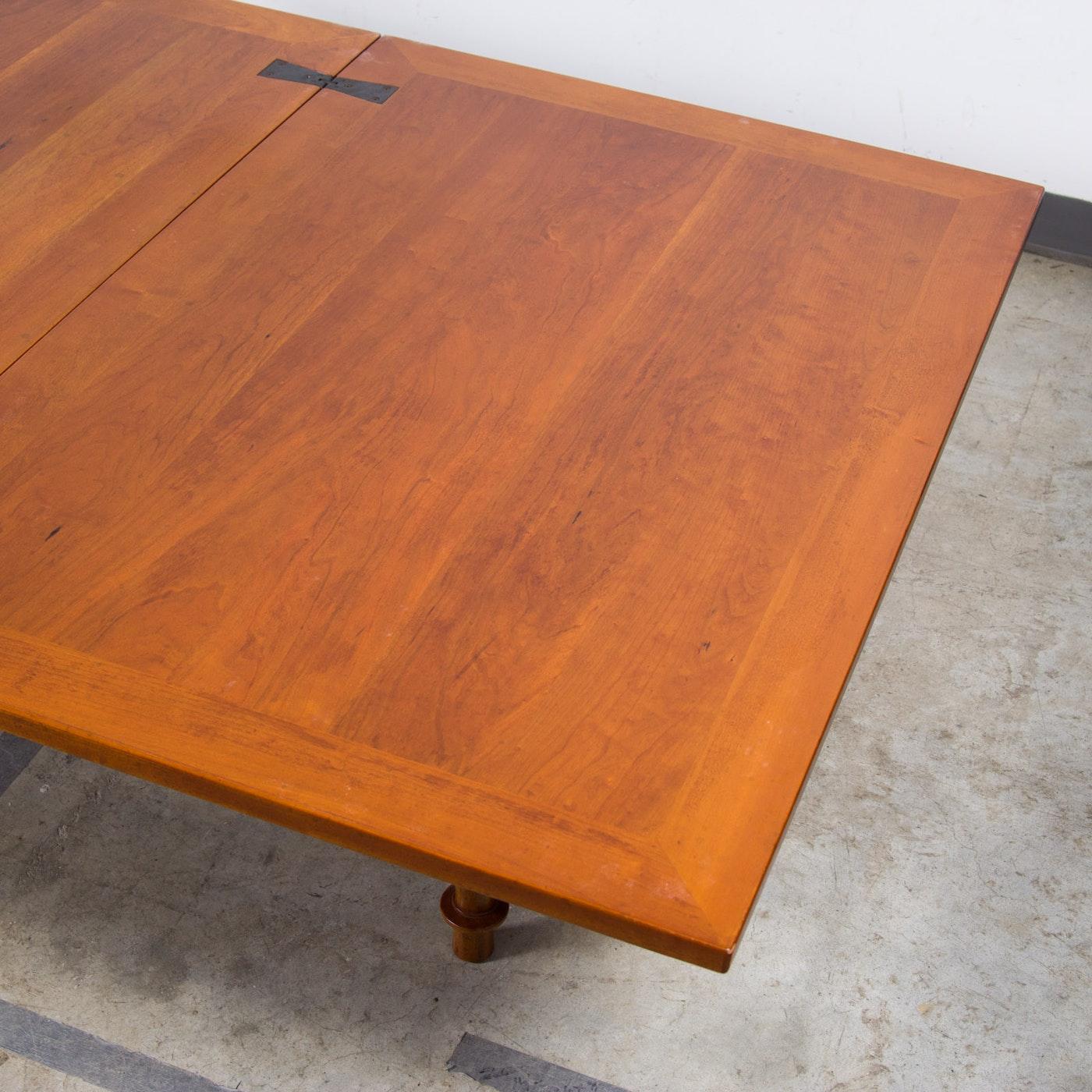 table rustique fa 231 on 28 images isla de cocina con. Black Bedroom Furniture Sets. Home Design Ideas