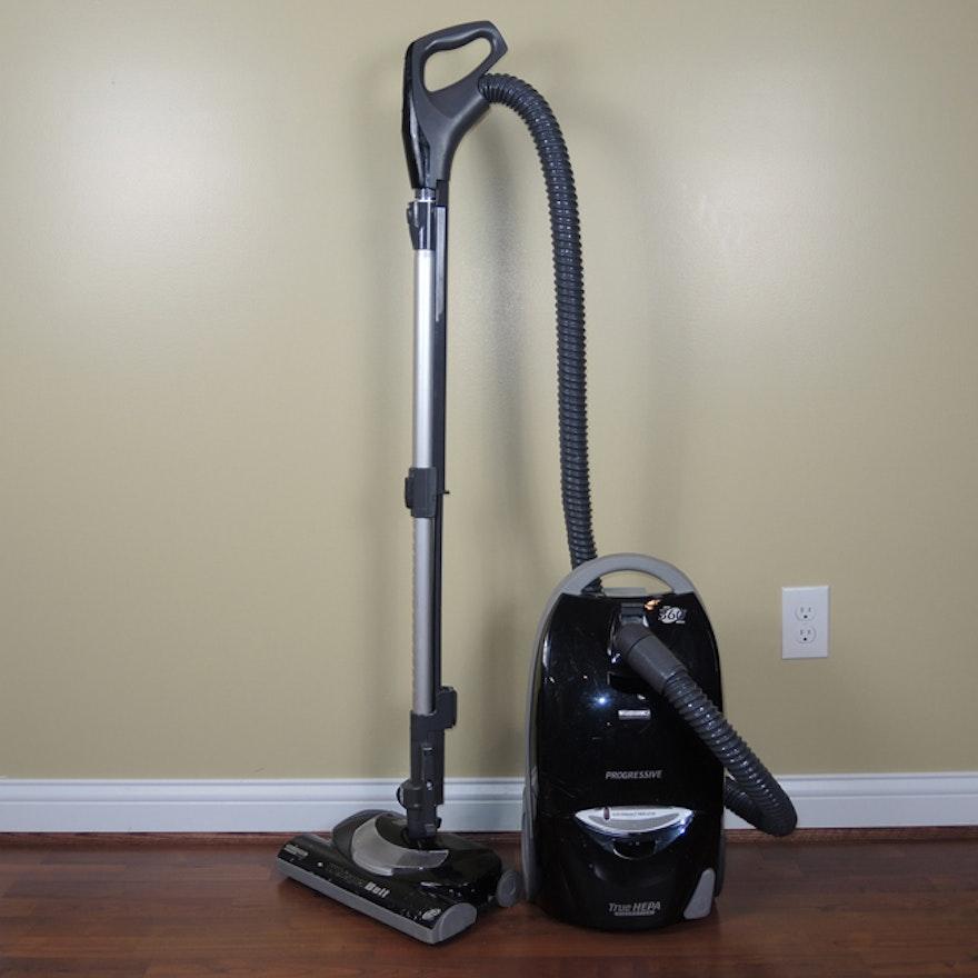 Kenmore Progressive Vacuum Cleaner