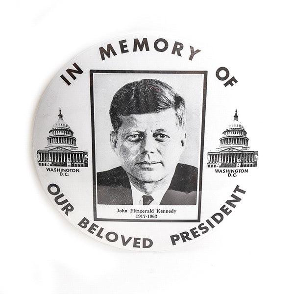 Political Memorabilia & More
