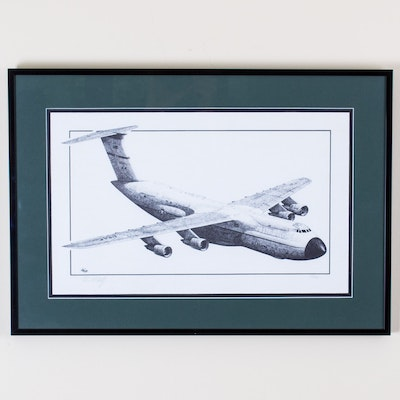 All categories in art collectibles d cor more for Decor 6 air force