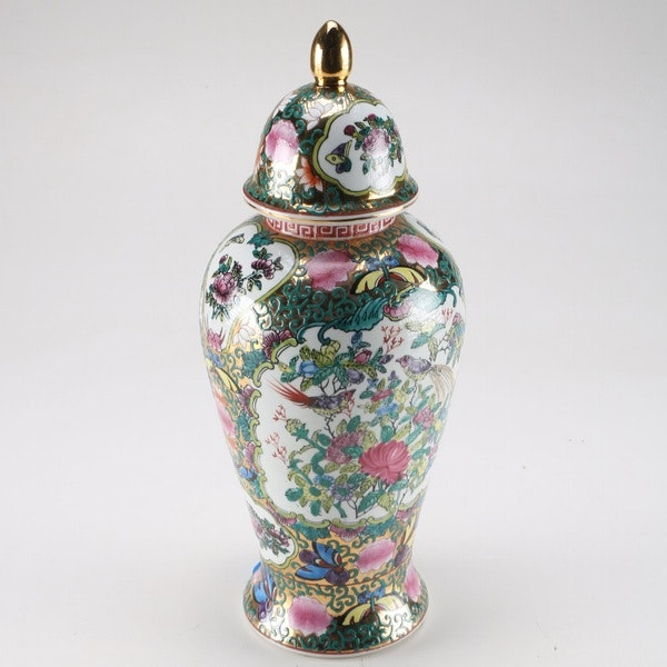 Collectibles, Traditional Furnishings, Décor & More