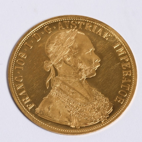 Collectibles, Fine Jewelry, Coins & More
