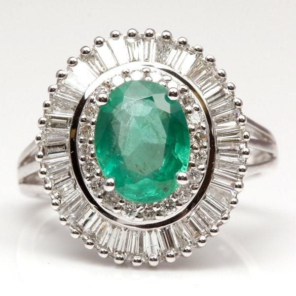 Fine Jewelry, Semi-Precious Stones & More